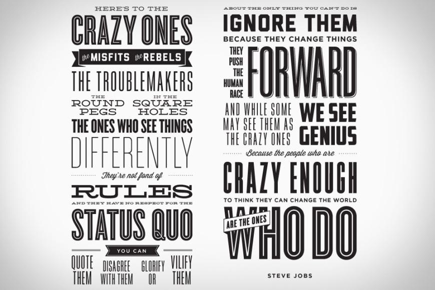 crazy-ones-poster-xl