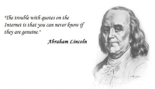 ben-franklin-internet-quote