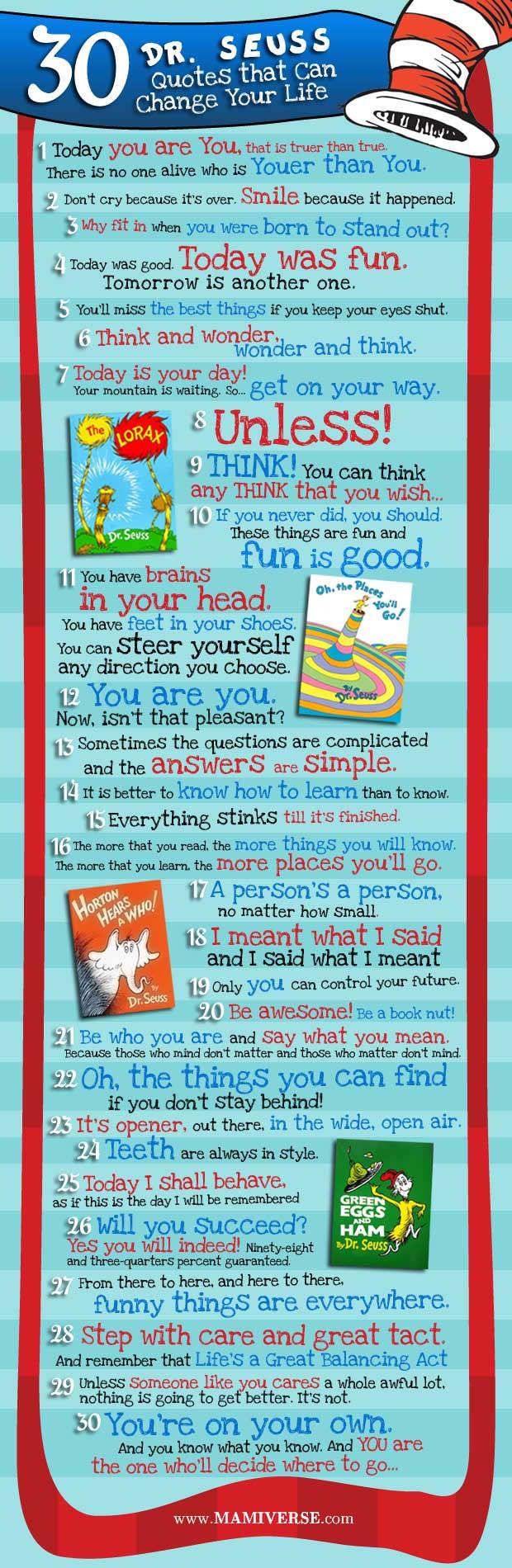 Seuss_quotes
