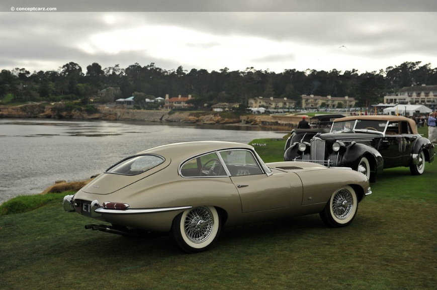 1-the-jaguar-e-type