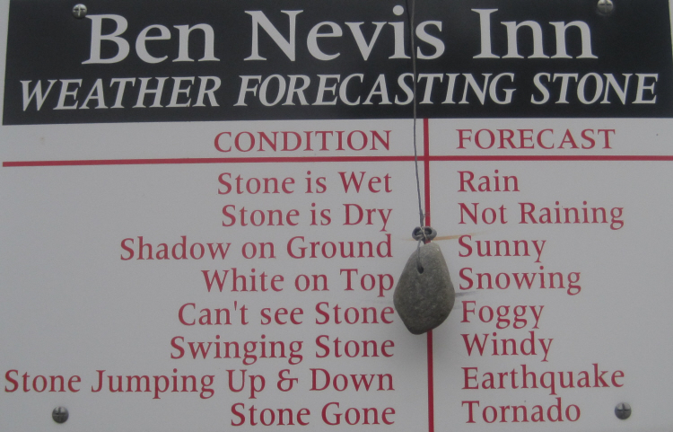 weather-forecasting-stone