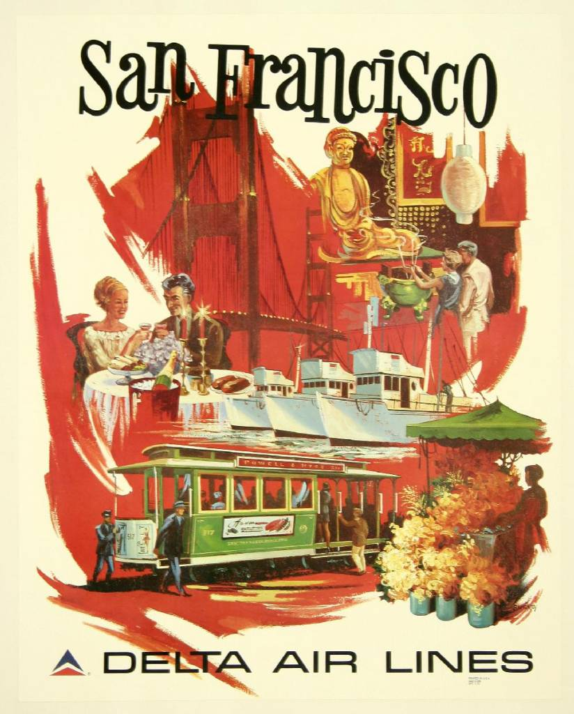 delta-air-lines-featuring-san-francisco-designed-by-sweney-1974-824x1024