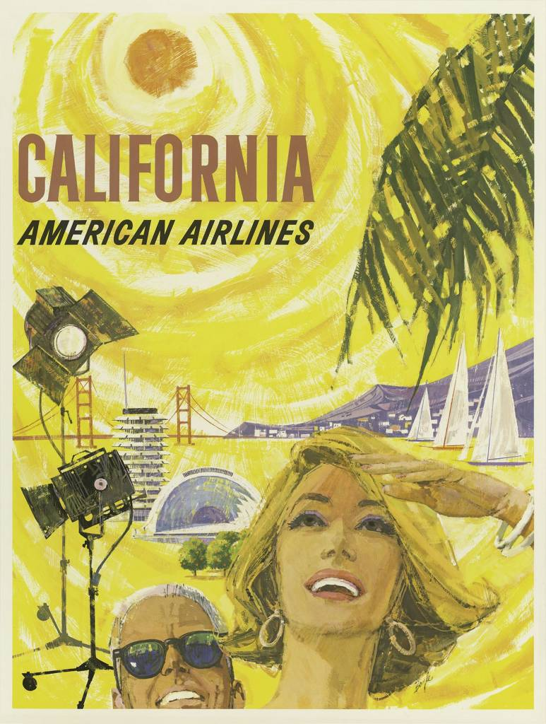 designed-by-boyle-this-poster-was-published-in-1965-for-the-american-airlines-featuring-california-773x1024
