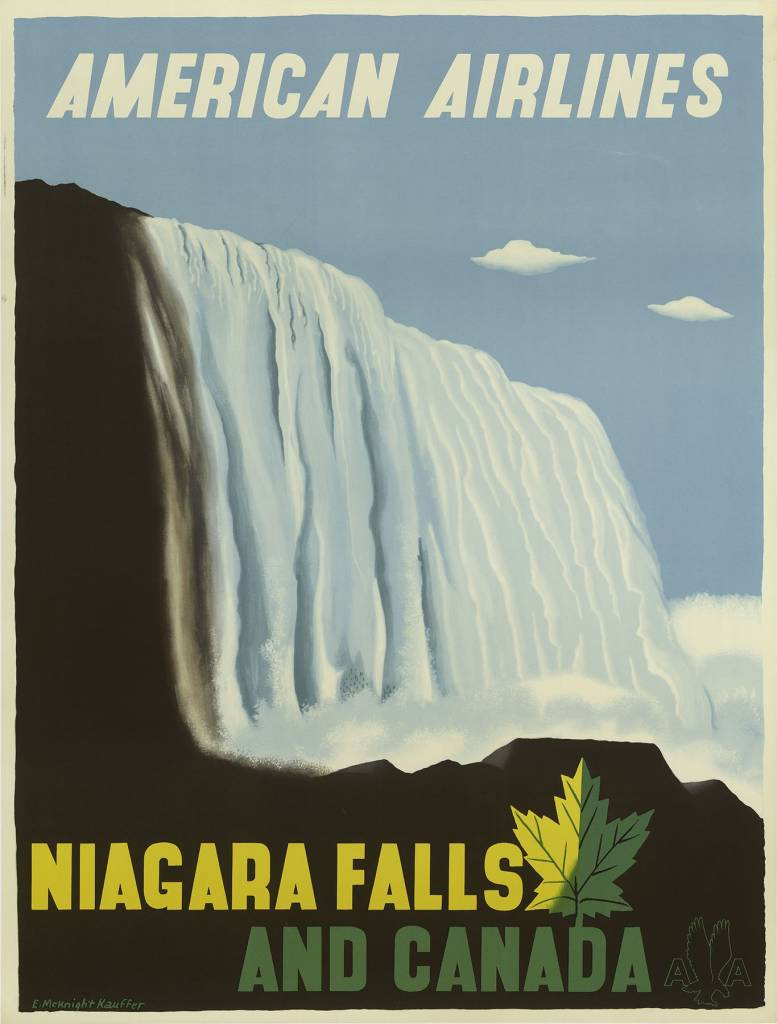 edward-mcknight-kauffer-in-1948-american-airlines-canada-and-niagra-falls-777x1024
