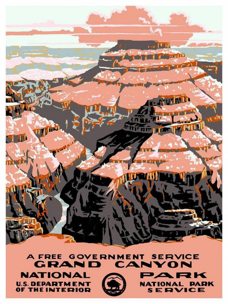 grand-canyon-park-vintage-tourism-poster-art-dated-1938-768x1024