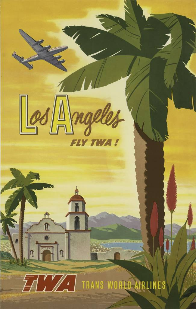 twa-los-angeles-by-david-klein-1950-651x1024