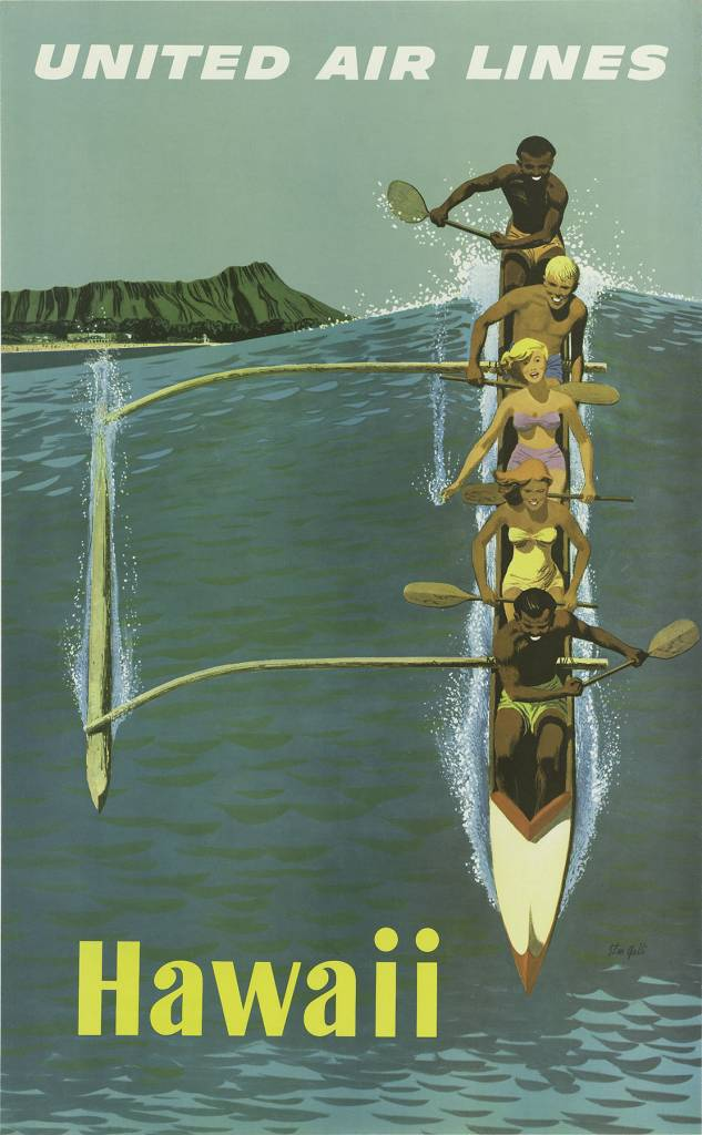 united-airlines-hawaii-stan-galli-in-1960-633x1024