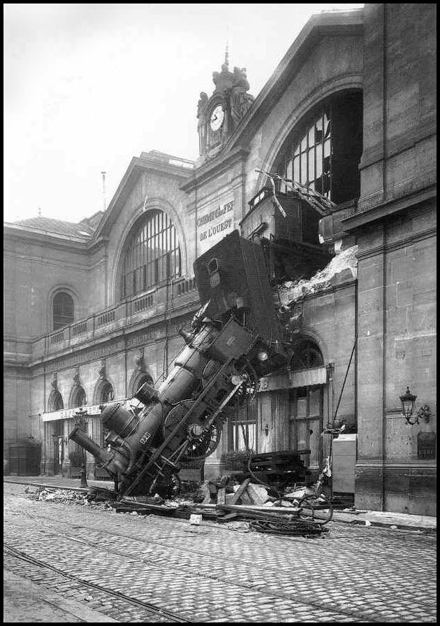 trainwreck-edited